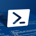 PowerShell: Your Primary Go-To Tool
