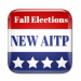 2017 NEW AITP Board of Directors Nominations Needed!