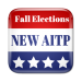 2018 CompTIA NEW AITP Chapter Board of Directors Nominations Needed!