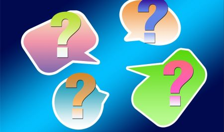 Q&A with Local IT Professionals