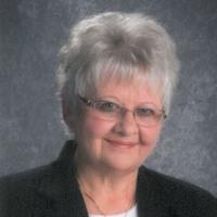 Bette Marzahl - 1984