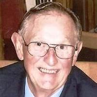 Robert J. Brumm - 1975-1976