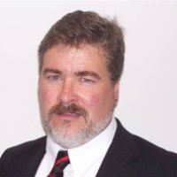 Brian Pritzl - 2004
