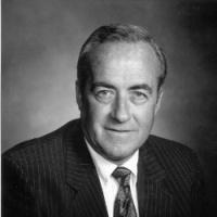 Larry Schmitz - 1987