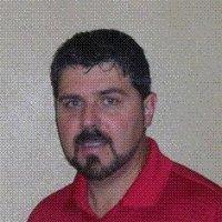 Steve Gilsdorf - 2001