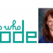 "Erin Draheim presents ""Meet Girls Who Code!"""