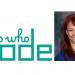 "Erin Draheim presents ""Meet Girls Who Code!"""