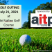 NEW AITP's Annual Sherry Anklam Memorial Golf Outing on July 21